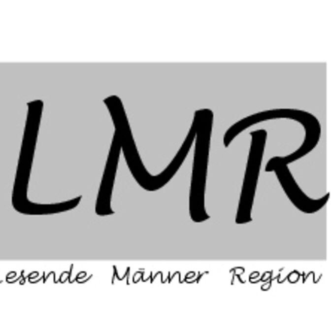 Logo LMR_Klein
