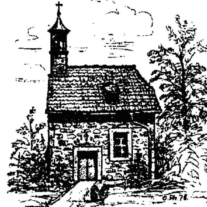 Wehrkirche_neu