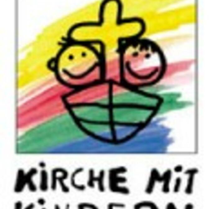 ki_mi_ki