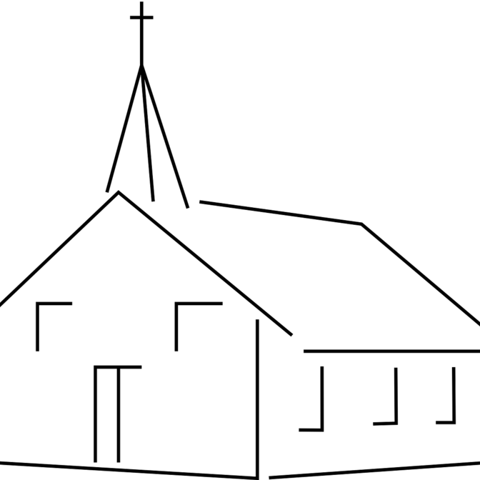 Kirchen