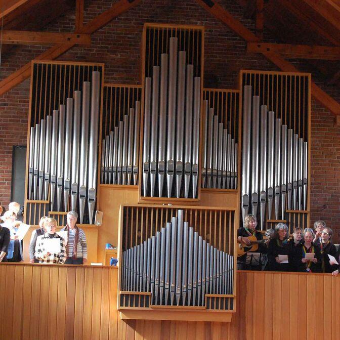 orgel_immanuel