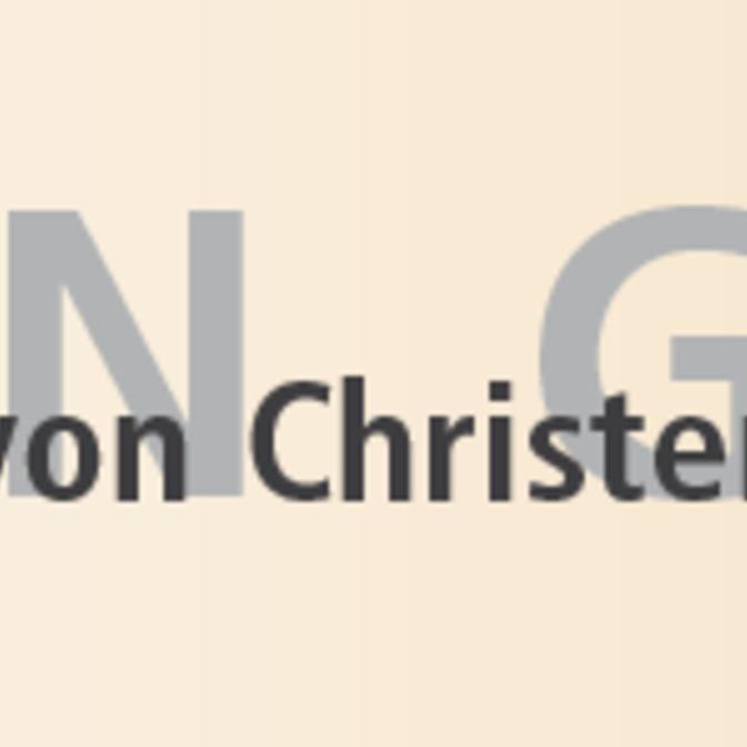 von-christen