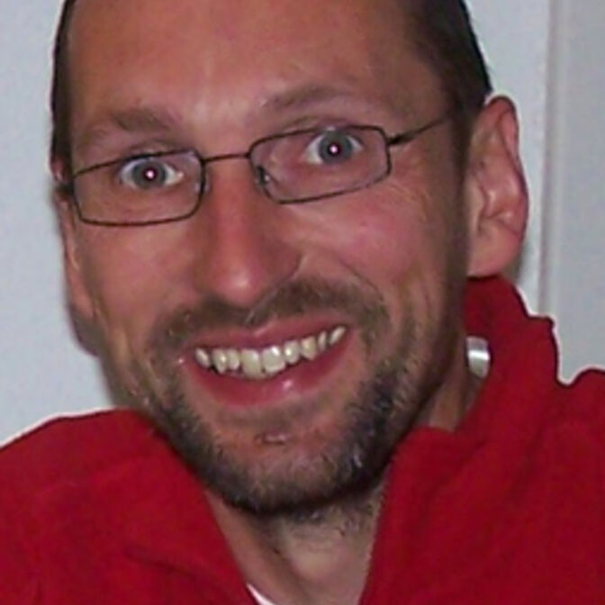 Martin Wulf-Wagner
