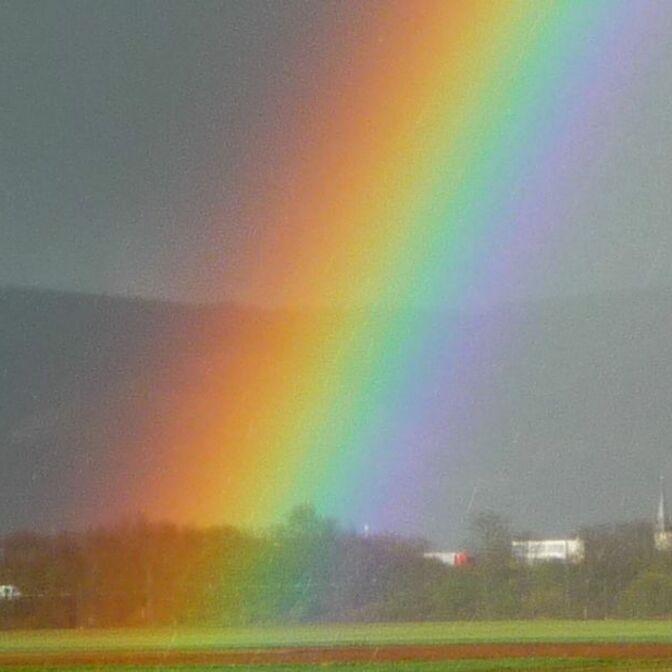 Prächtiger_Regenbogen