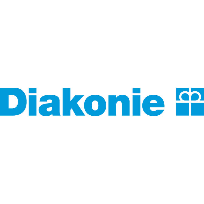Diakonie_Wort_Bild_Marke_RGB