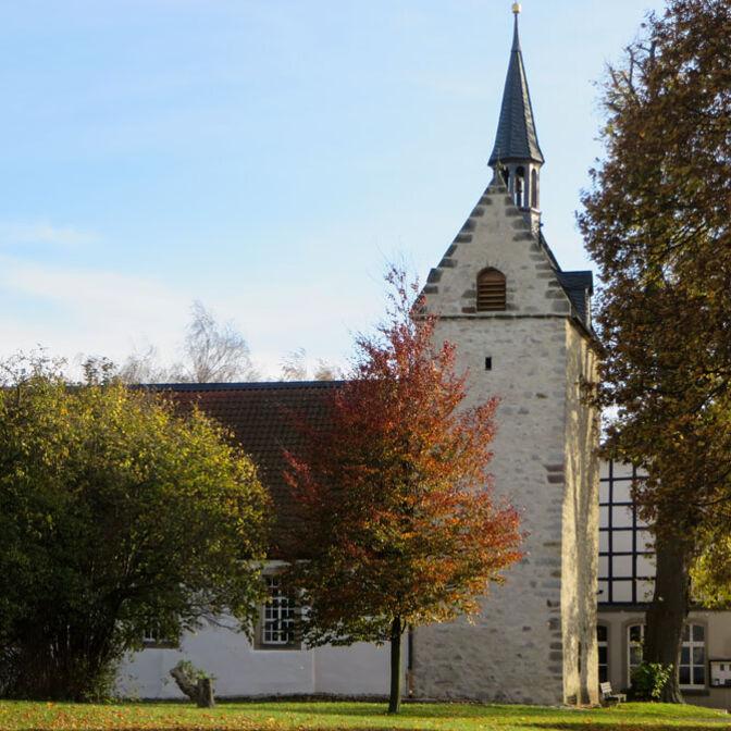 teaser_layer_pauluskirche_hackenstedt_img_1602