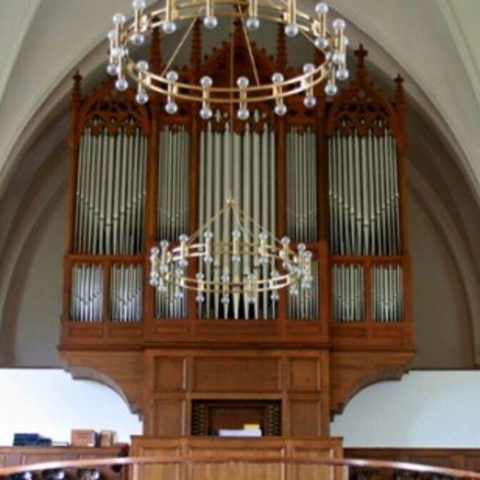 orgel-teaser