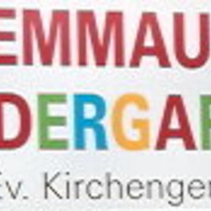 EmmausSchild