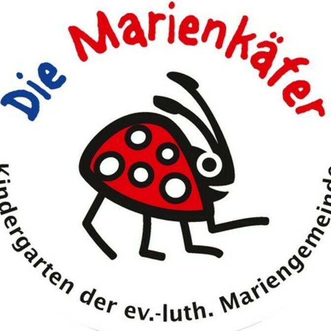 Marienkäfer Kindergarten