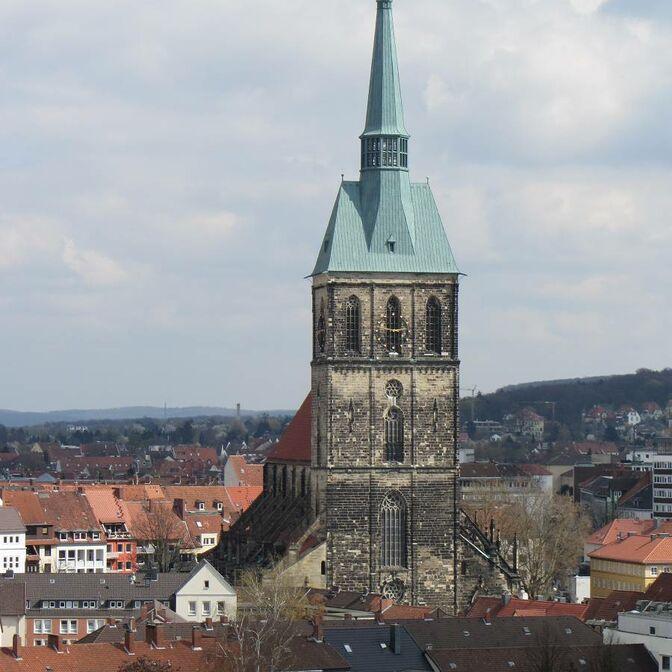 St. Andreas Hildesheim_(1600_x_1200)