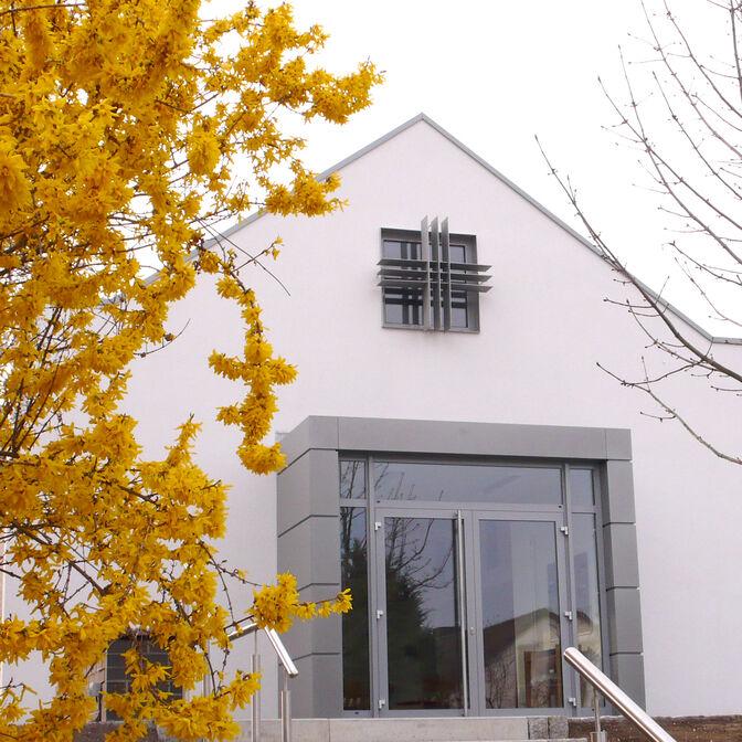 itzum_gemeindehaus
