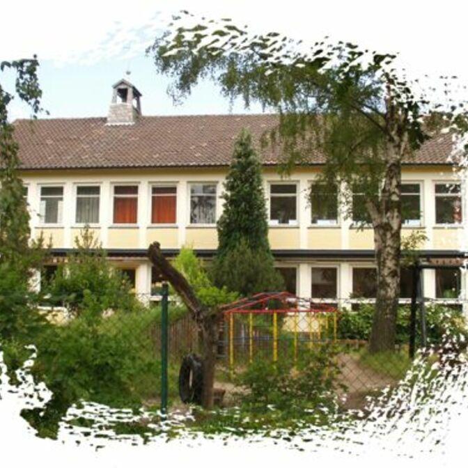 paul-sar-11