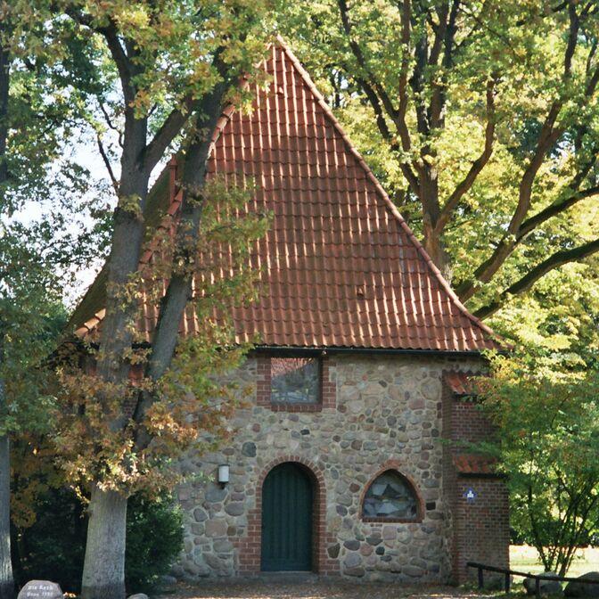 Bisp_Ole Kerk (4)