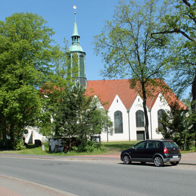 hermannsburg_quadrat