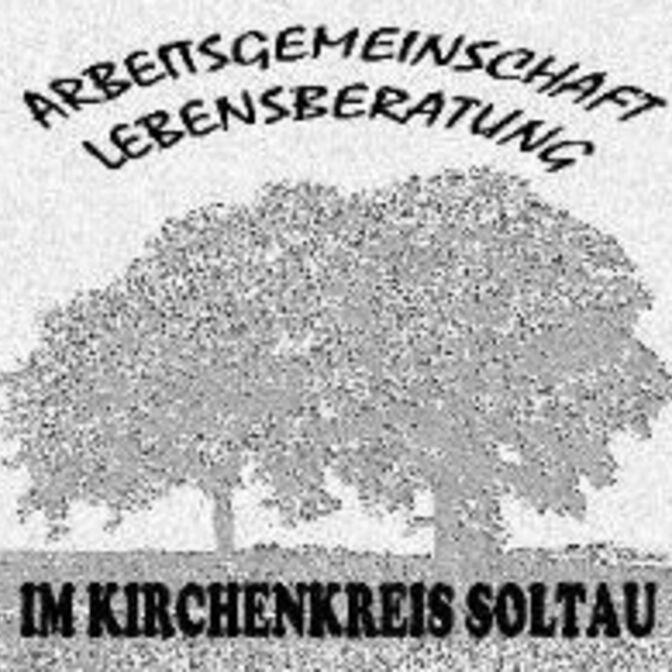 Logo der Ehe- und Lebensberatungsstelle Hermannsburg