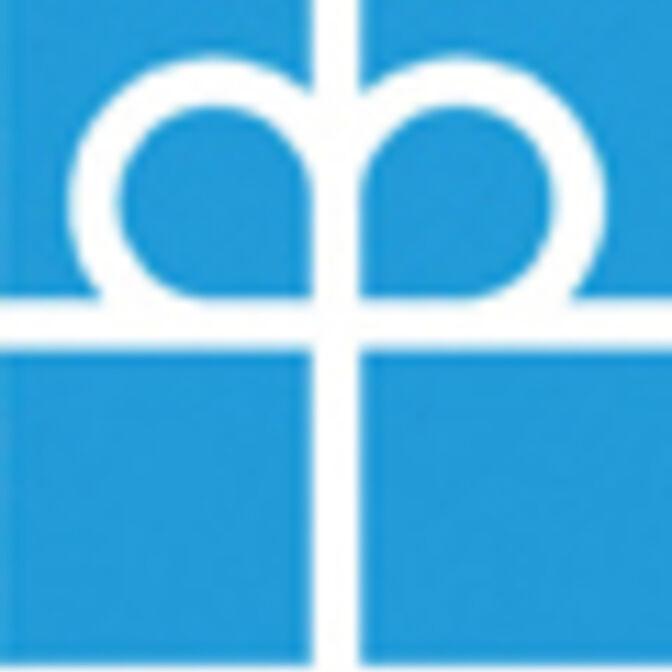Diakonisches Werk in Niedersachsen