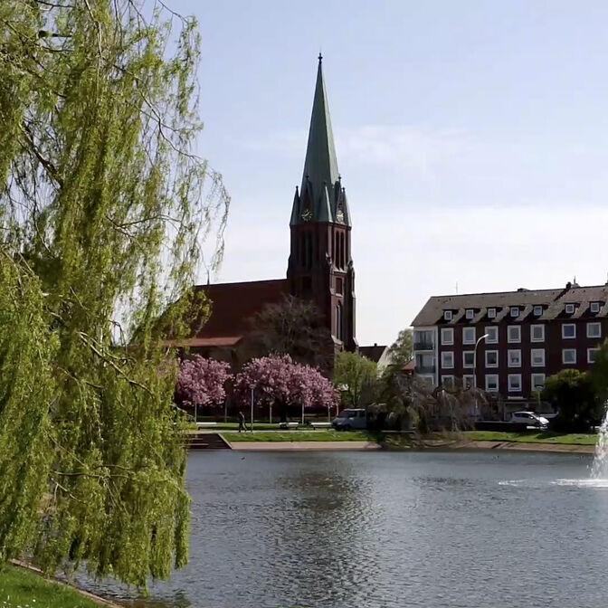 Christuskirche-3