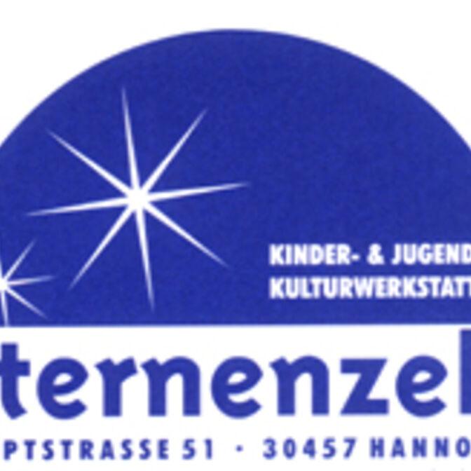 logo_sternenzelt