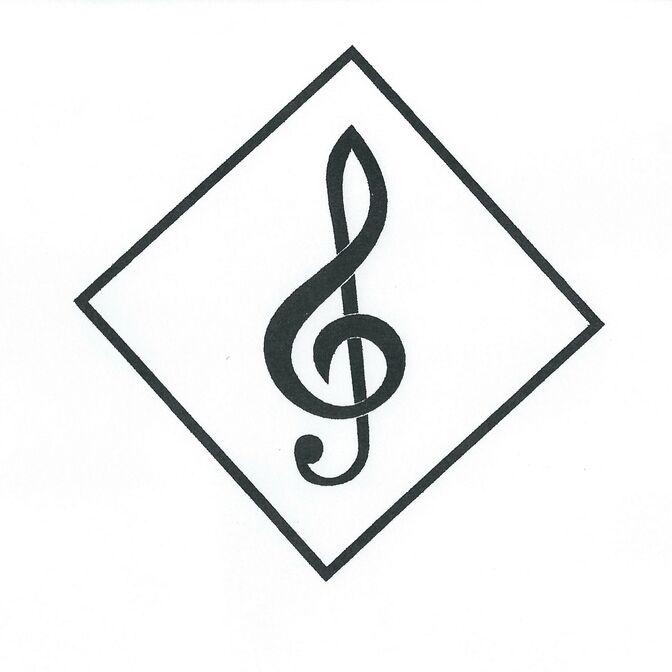 LOGO Musikkreis sw3 neu