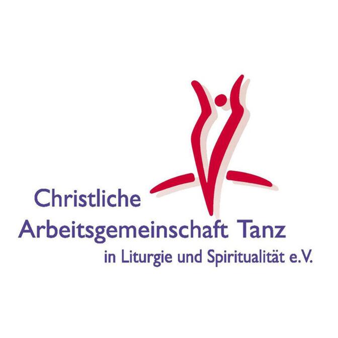 AG Biblischer Tanz