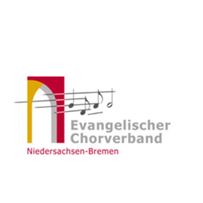 Evangelischer Kirchenchorverband Niedersachsen Bremen