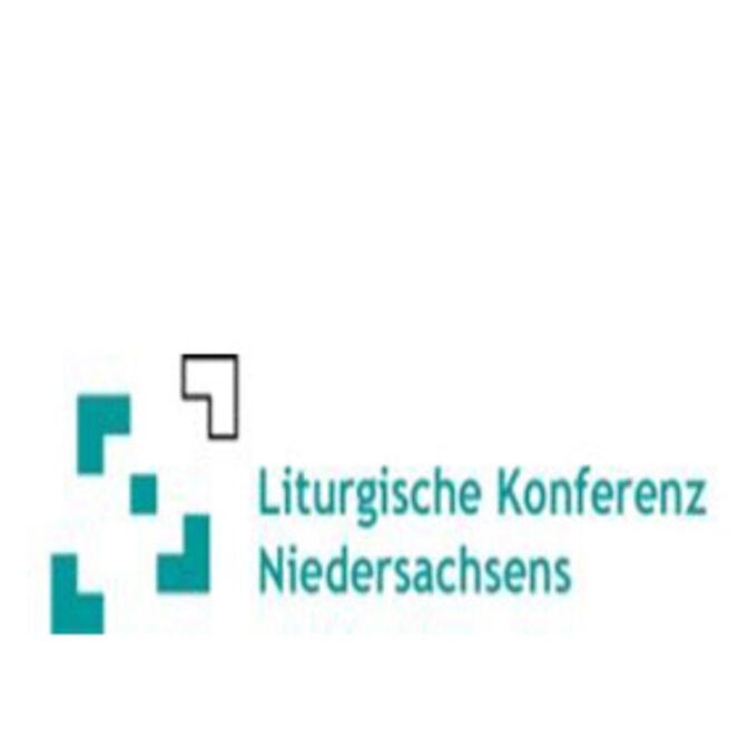 Liturgische Konferenz Niedersachsens