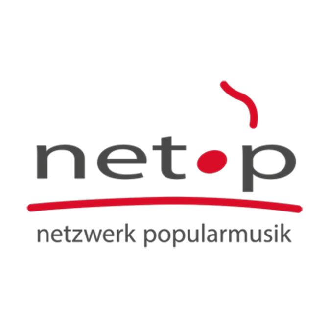 Logo netp_neu