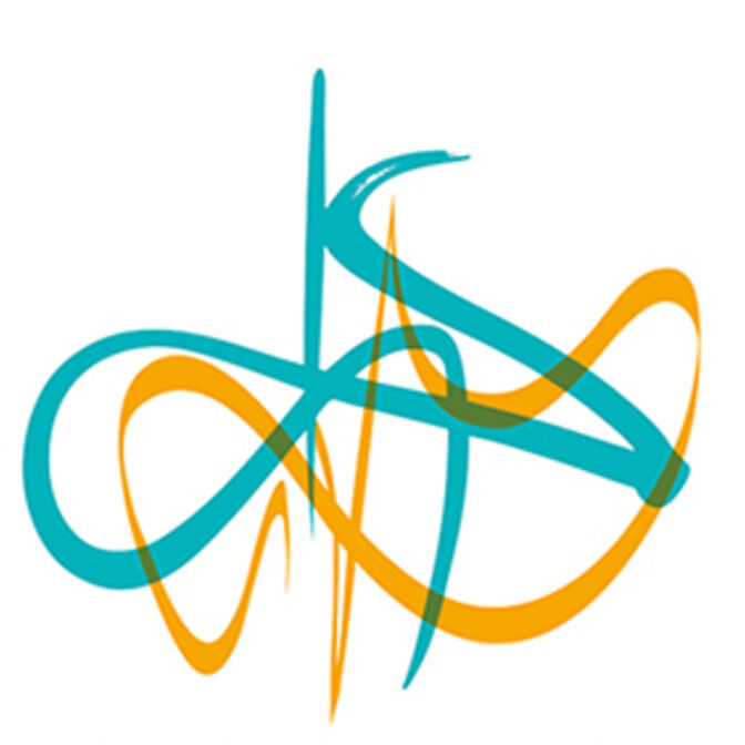 Logo Vision Kirchenmusik neu
