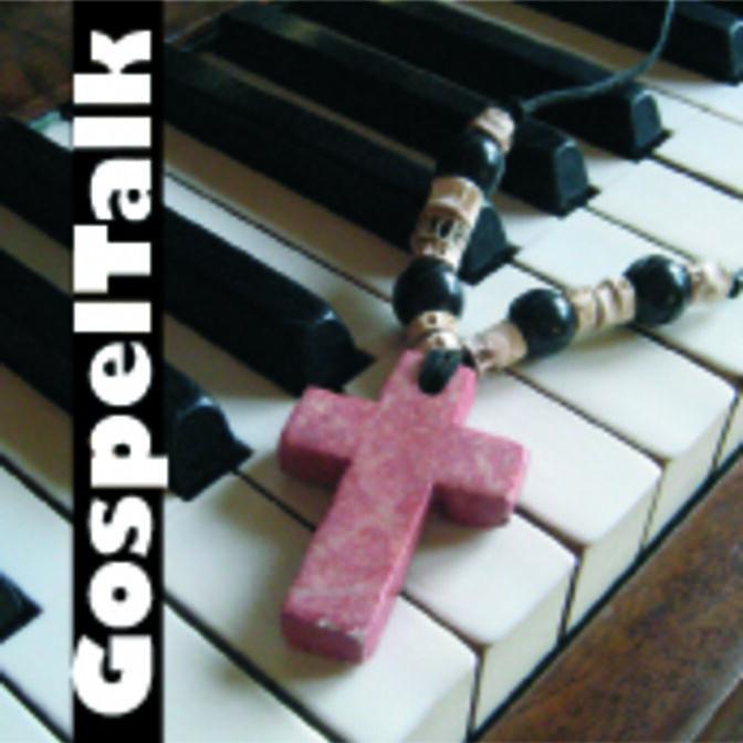 Gospeltalk_WEB_Logo