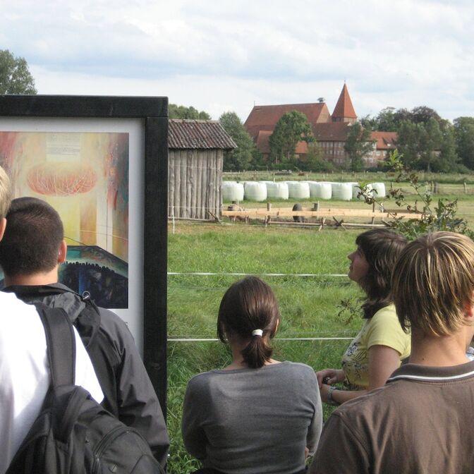 Aweg2010_Kloster