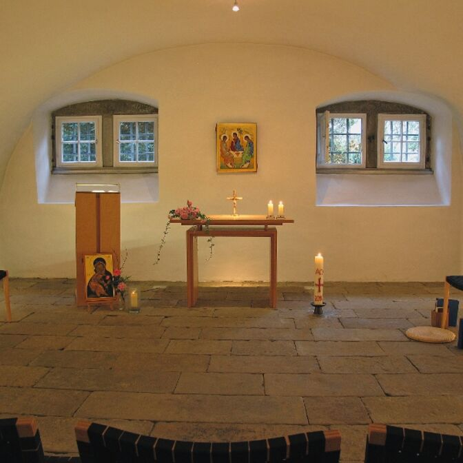beth-el-barsinghausen