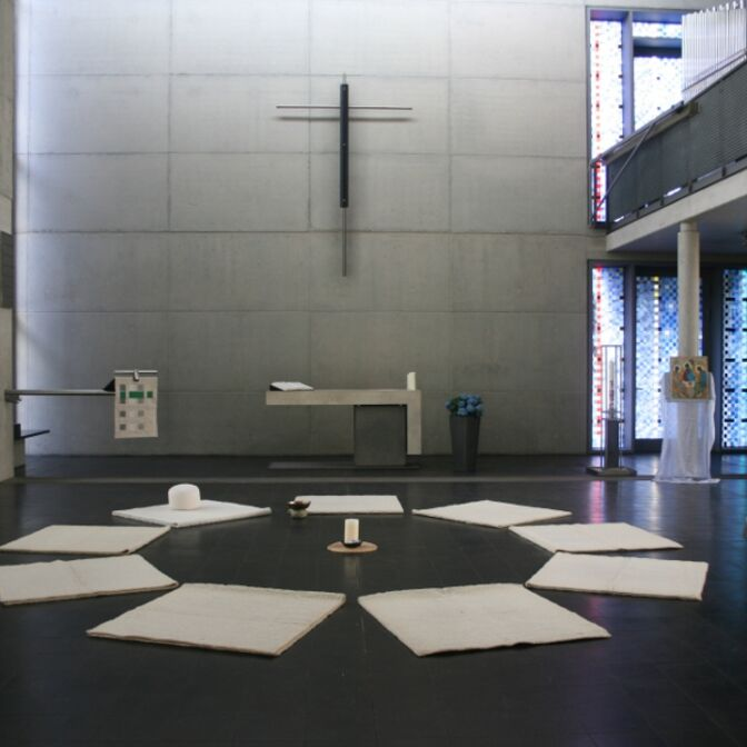 stadtkloster