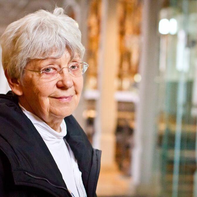 Dorothee Austen