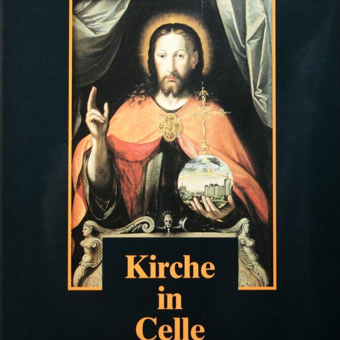 Kirche_in_Celle_Restauflage