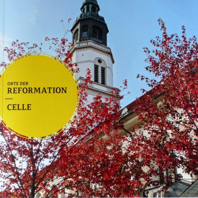 Orte_der_Reformation_Celle