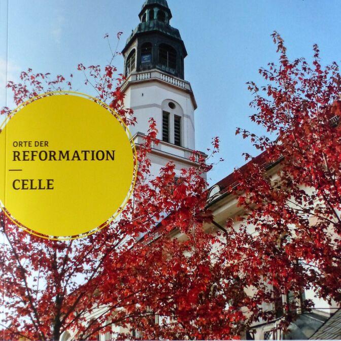 Orte_der_Reformation_Celle
