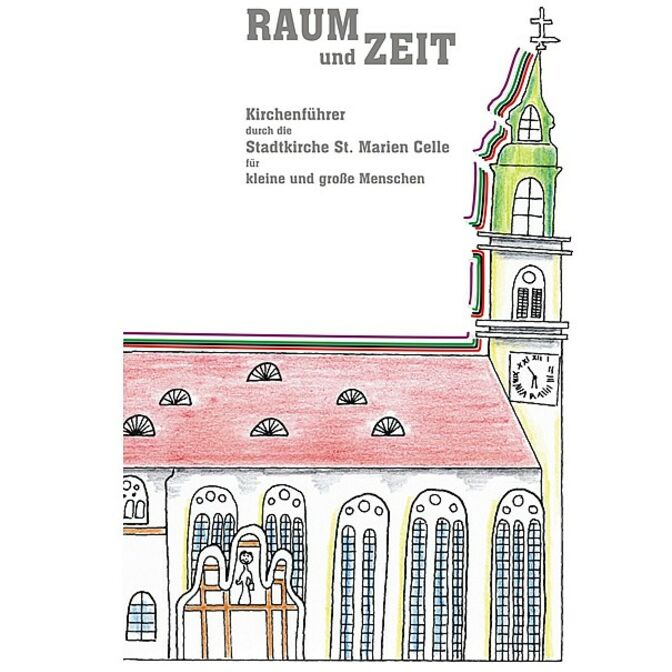Raum_und_Zeit_quadrat