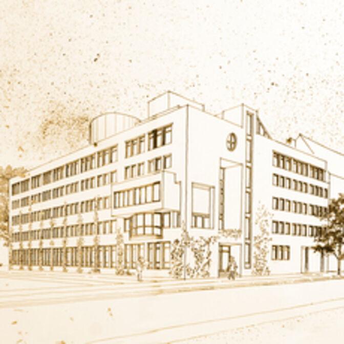 stadtkirchenkanzlei-2015