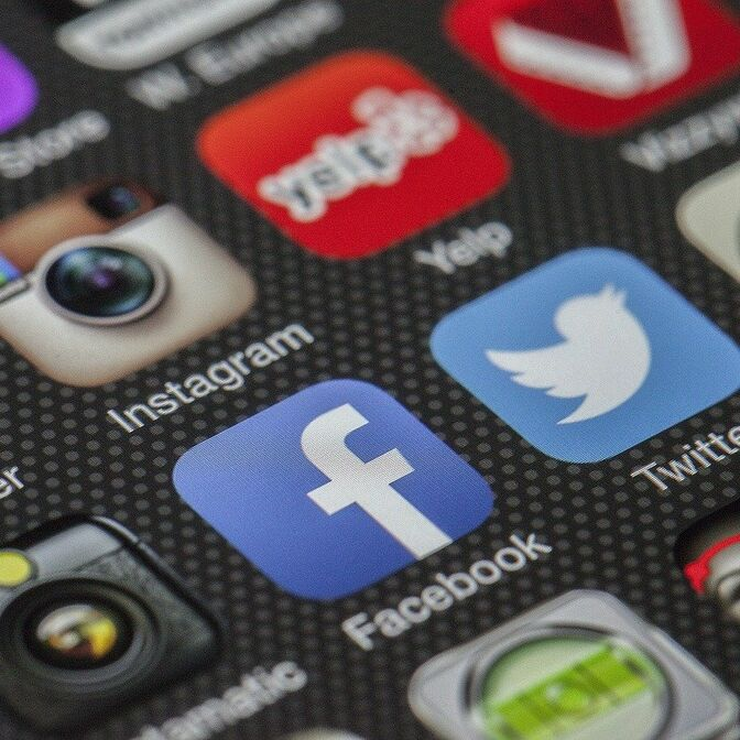 Landeskirche Hannovers Internet und Social Media