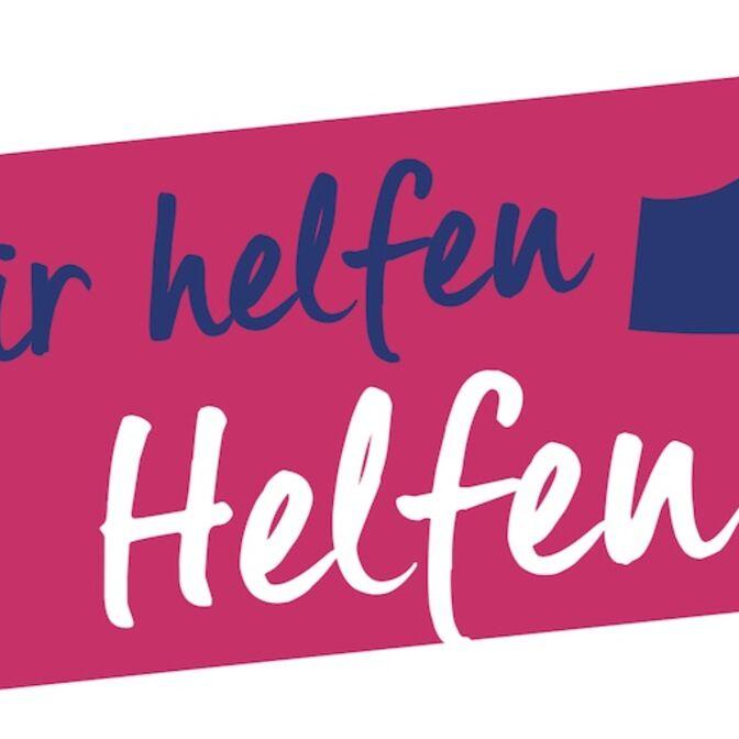 Wir helfen Diakonisches Werk Hannover