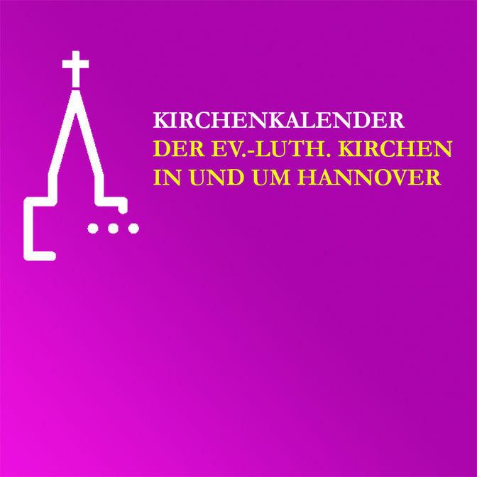 Kirchenkalender-teaser