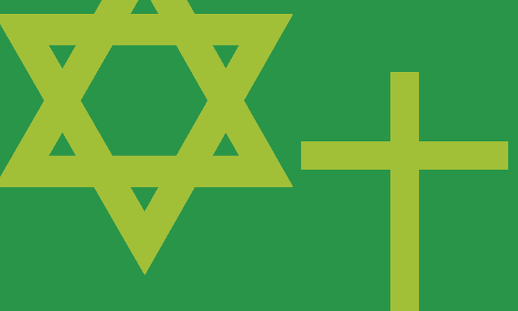 gemeindearbeit_symbol