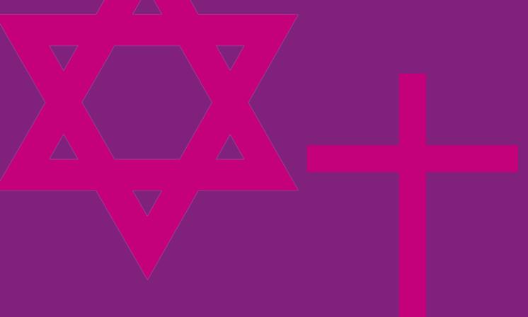 gottesdienst_symbol