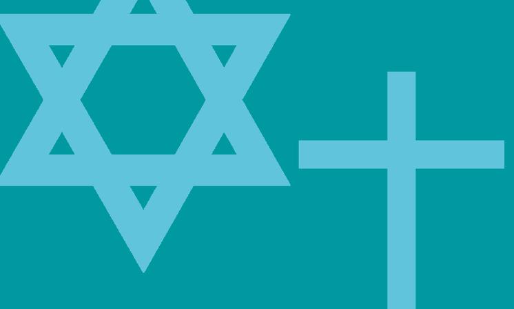 israelsonntag_symbol