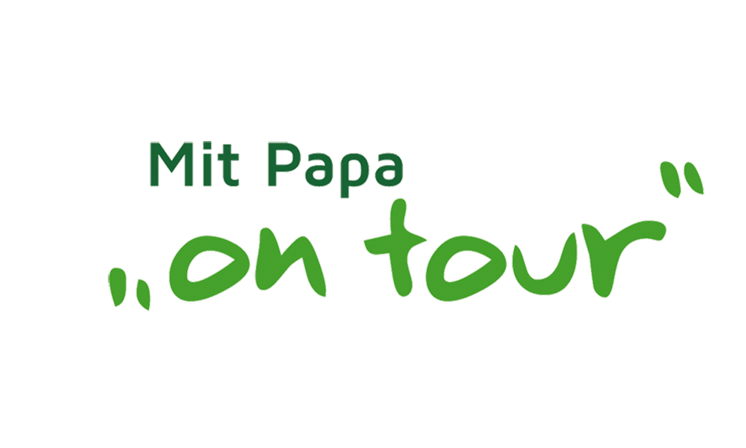 logo_papa_on_tour_durchsichtig_gross