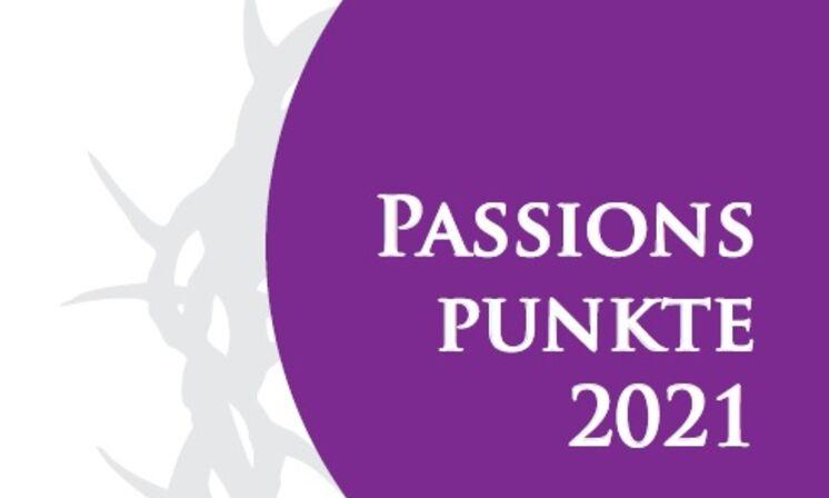 Passionspunkte2021Teaser