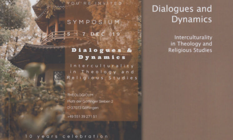Cover Dialogue and Dynamics als jpg