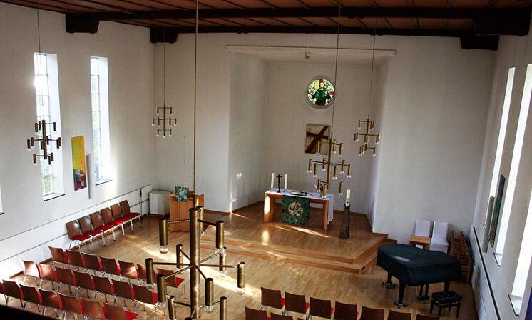 friedenskirche_innen_02