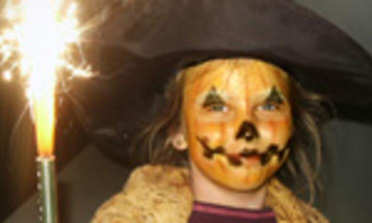 themenslider_halloween_bearbeitet-1
