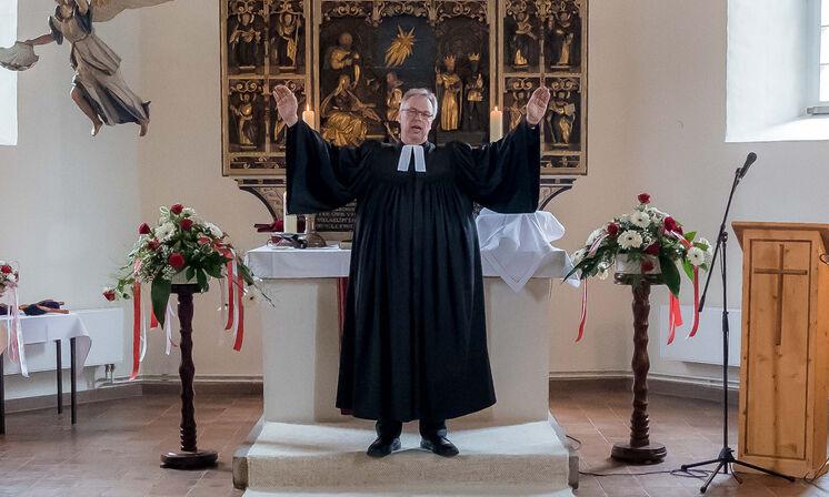 Jens-Arne Abschied